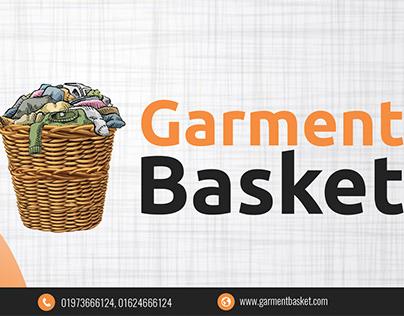 Garment Basket Company