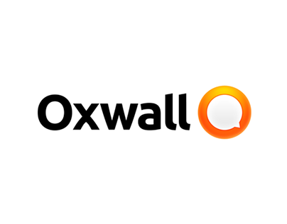 CASE: Oxwall - Open Source Social Networking Software