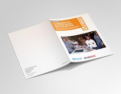 WHO Brochure