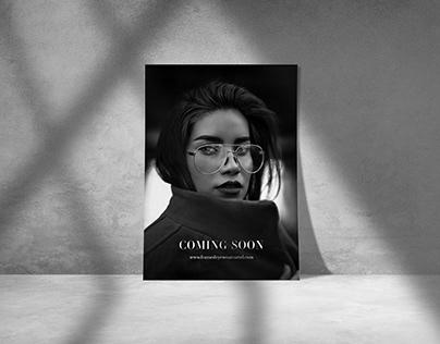 Promotional Poster –Week 7 #mvm20 #s5039560