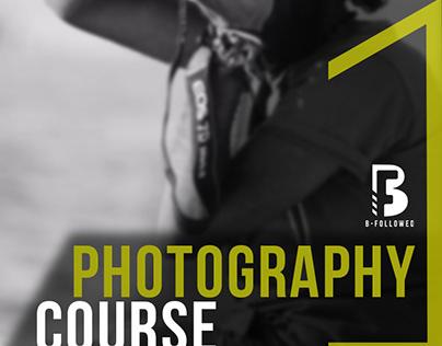 Courses Designs
