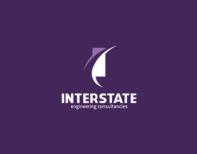Interstate Engineering Consultants