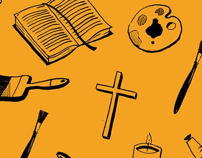 Chinese Bible Study Fellowship