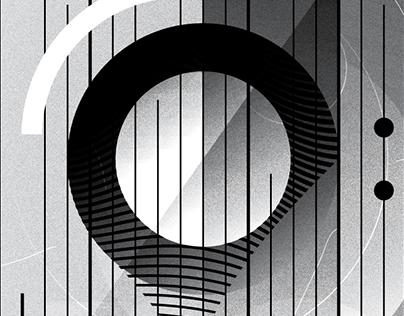 Zero: /poster/