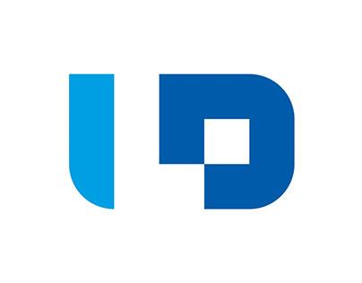 ILD Logodesign | Brandmanual