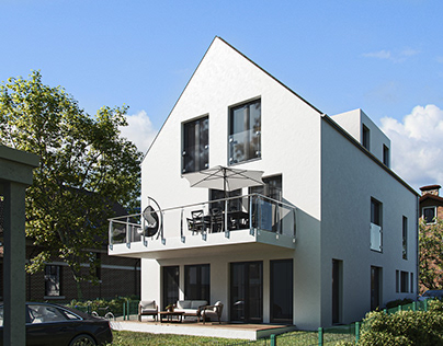 GoSchu 24 Hotel GmbH Riedstrasse part 2