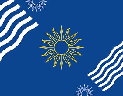 Nuevo uruguayo