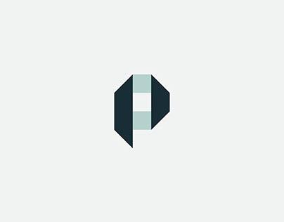Pagetech Identity