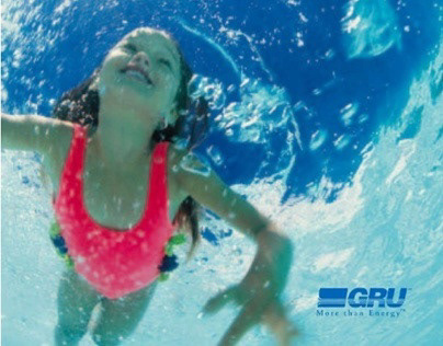 Consumer Water Utilities Report