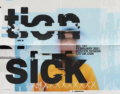 Poster Series | Vol.4
