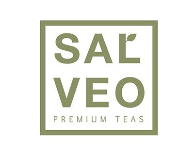 SALVEO TEA
