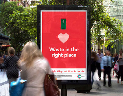 Cumberland Council Waste Education and Resources