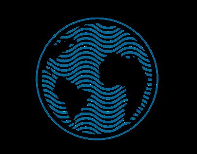 Global Surf Logo
