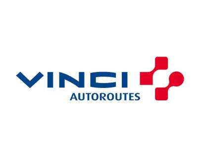 Vinci Autoroutes - Rapport d'activité 2015