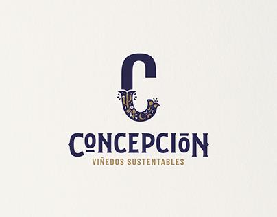 Concepción - Viñedos Sustentables
