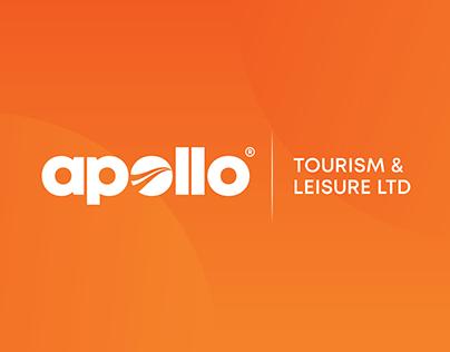 Apollo Tourism & Leisure