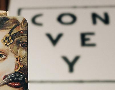 Convey Promos