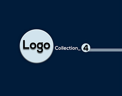 Logo collection..4