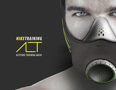 NIKE Training ALT