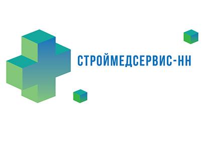СТРОЙМЕДСЕРВИС-НН