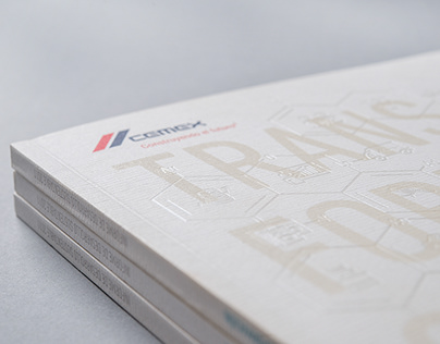 CEMEX Annual Report