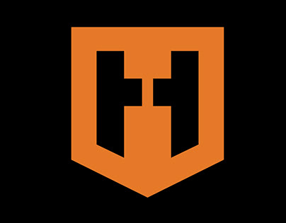 Branding - Haegelin Transport inc.