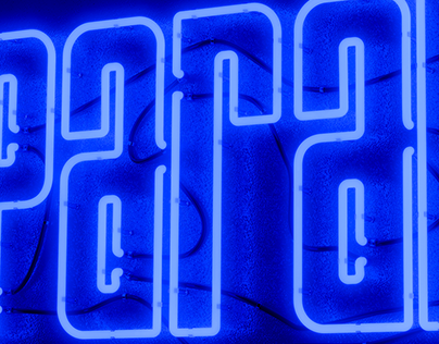 Paraná Clube | Neon