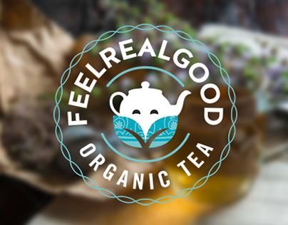Organic Tea Company