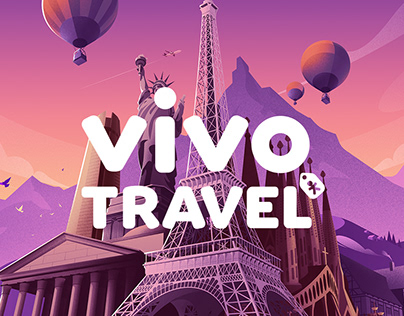 Vivo Travel