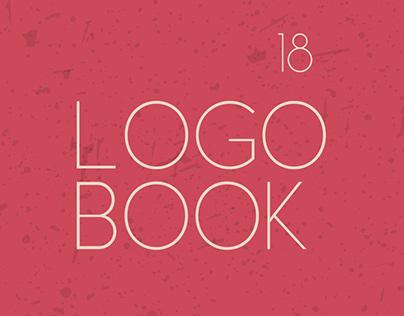 Logobook ´18