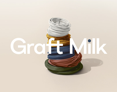 Graft Milk