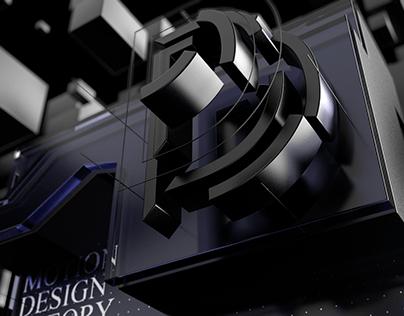 broadcast design test