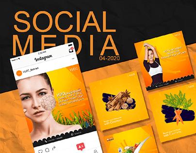 Social Media v04