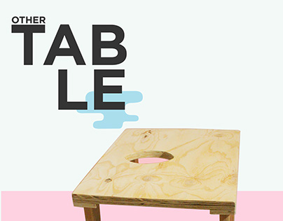 Other Table | Prototype