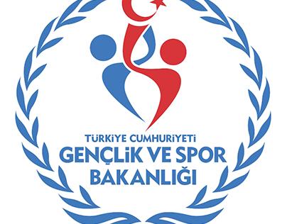 GSB - Samsun Canik Beld. Müzik Festivali Afiş