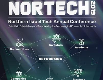 NORTECH 2019