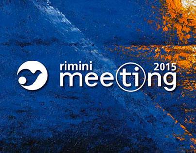 Meeting 2015
