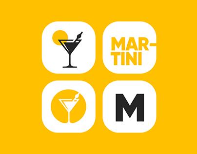 Martini App