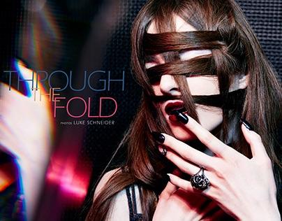 Through The Fold | TWO Magazine