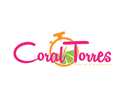 Coral Torres