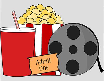 Top 2018 Summer Movies by David Deusner