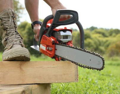 Best Small Chainsaws in 2021
