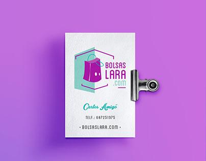 Bolsas Lara