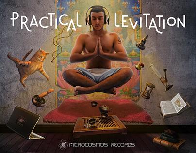 Practical Levitation
