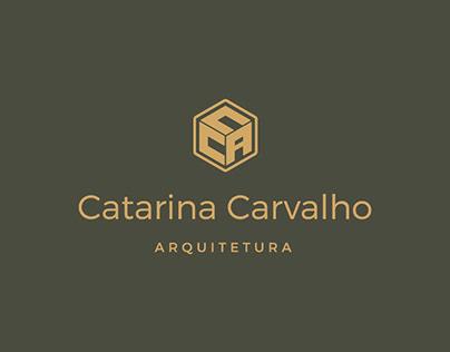 Catarina Carvalho Arquitetura