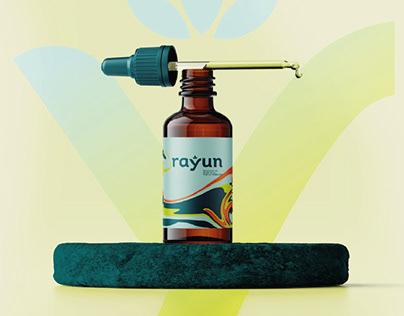 Rayun | Asociación de Usuarios de Plantas Medicinales