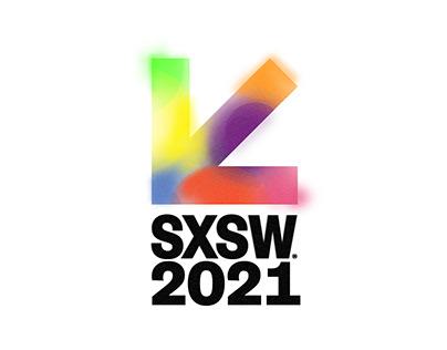 SXSW 2021 trailer   styleframes