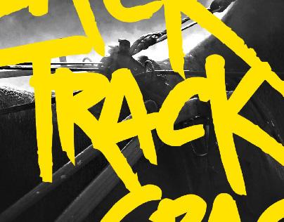 Crack Series