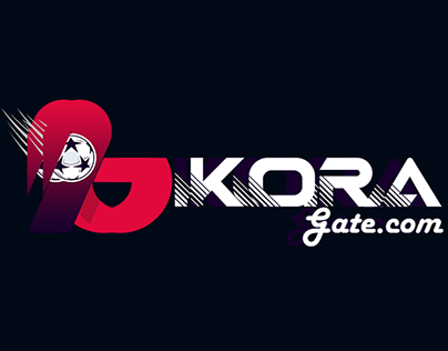 KoraGate.com | African Nations Cup
