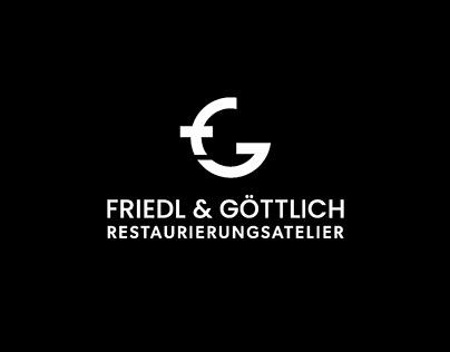Friedl & Göttlich Restaurierungsatelier